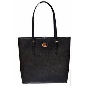 Michael Kors Bags - 🆕️RESERVED🖤